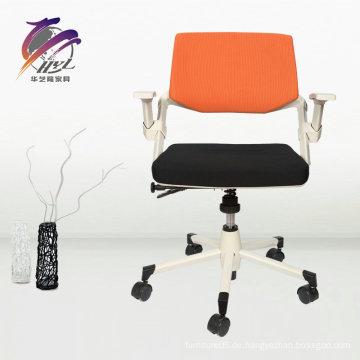 Ergonomie Mesh Bürostuhl in Büromöbel High Back Office Mesh Stuhl