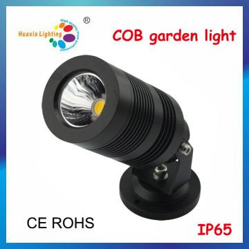Защиты IP65 12w светодиодные пятно Открытый сад свет