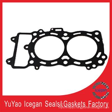 Motorcycle Cylinder Head Gasket/Motorcyle Gasket