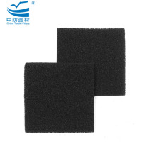 Coconut Activated Carbon Material For Air Filters