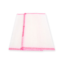 Soft cheap kitchen clean towel