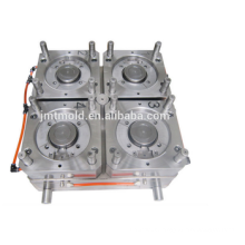 Fast Food Container Mould