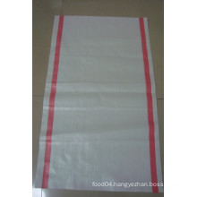 polypropylene sack for Bopp Film Rice Sack