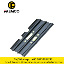E-325 Excavator Track Chain Guard for Branded Bulldozer