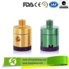 Hochleistungs-Sauerstoff-Durchflussmesser