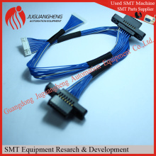 PH44844 Fuji NXT Feeder kabel Kekerasan