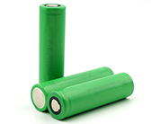 flashlight android battery 18650 Battery VTC3