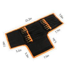 JAKEMY JM-P05 15 pcs in 1 Professional Magnetic Screwdriver Set DIY Tool for Mobile Phone Disassemble Repair