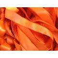 50mm X 5000kg Plastic Handle Ratchet Tie Down Tb25hj26