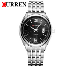 Curren Luxury Fashion Business Wholesale Watch