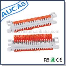 Module de déconnexion 3M type B2810 bornier de connexion rapide vente à chaud