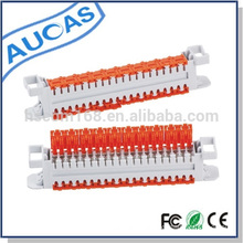 Disconnection module 3M type B2810 quick connect terminal block hot sales