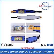 Medical adjustable fracture Sam pelvic sling