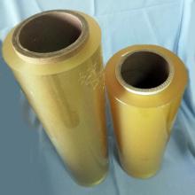 High Quality Transparent Stretch cling film pallet film