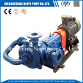 Bomba de alimentación de lechada de filtro prensa 65ZJW