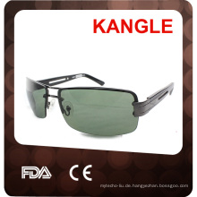 Italien Design Sonnenbrillen