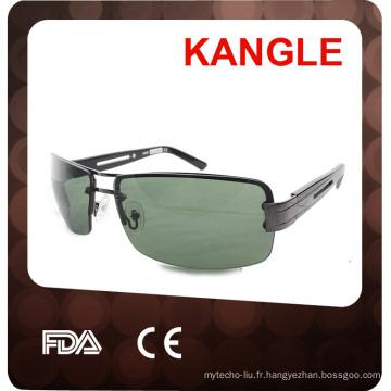 italy design lunettes de soleil