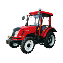 Dongfeng 50HP 4WD Farm Tractor 504 Four-wheel Tractor