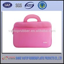 New style neoprene customize design laptop bag