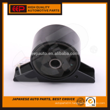 Engine mount for Mitsubishi Spacewagon N28 N48 N31 MR102792 Engine Parts