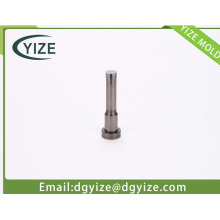 Guangdong Punch and die manufacturer Precision EDM & Grinding processing