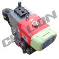 R Series Diesel Engine For Sale WIth Tractors