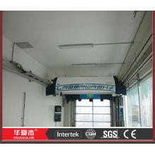 Панель потолочной панели из пвх панели из пвх