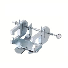 Galvanized Stamping Assembly Parts