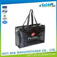 Самые популярные профессиональные сумки-застежки-молнии с ползунком