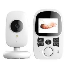 2.4%27%27+Video+Baby+Monitor+with+Night+Vision+Camera