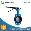 free samples JKTL heating system Cast Iron butterfly valve cad drawing