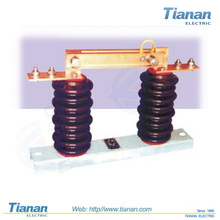 GW9-12 Series outdoor high-voltage isolation switch