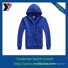 Free design próprio hoodies & camisolas, melhor preço de alta qualidade hoodies & camisolas