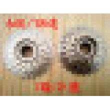 Index 8 Speed Cassette Freewheel Bicycle Freewheel LC-F018