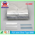FUJI Joint Silver Tape 8mm