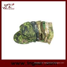 Taktische militärische Hut militärischen Soldaten bekämpfen Hut Sport Caps