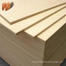 3mm Natural Beech Plywood,beech veneer plywood,facing plywood