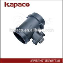 281002120 capteur de masse d'air automobile pour HONDA ACCORD Mk VI (CE, CF) 1995 / 09-1998 / 10