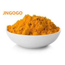 High Quality Natural Turmeric Powder for Exporting