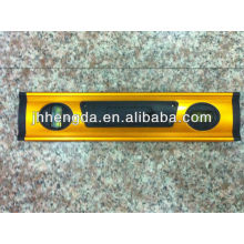 new style 2012S aluminum spirit level , digital level