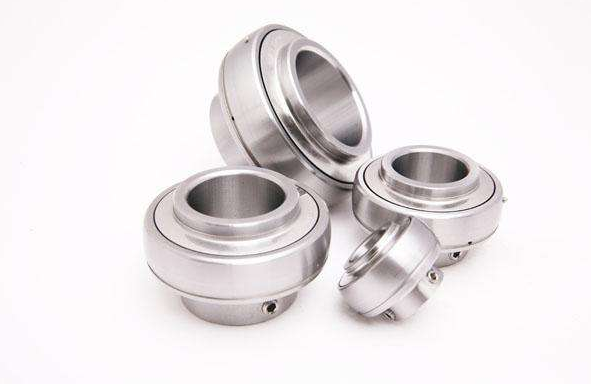 Cheap Ball Bearings