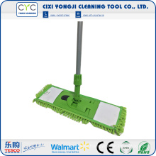 Hot selling household products cheap plastic floor cleaning mop