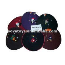 Holloween Item-Flashing Hat