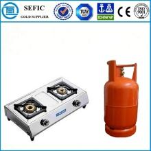2014 Low Price LPG Gas Cylinder (YSP23.5)