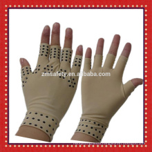 Copper Compression Hand Pain Relief Gloves