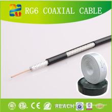 RG6 Koaxialkabel