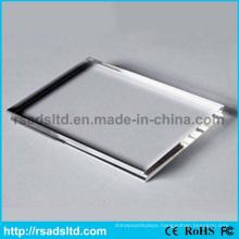 Cheap Acrylic / Plexiglass Transparent Plastic Glass Sheet