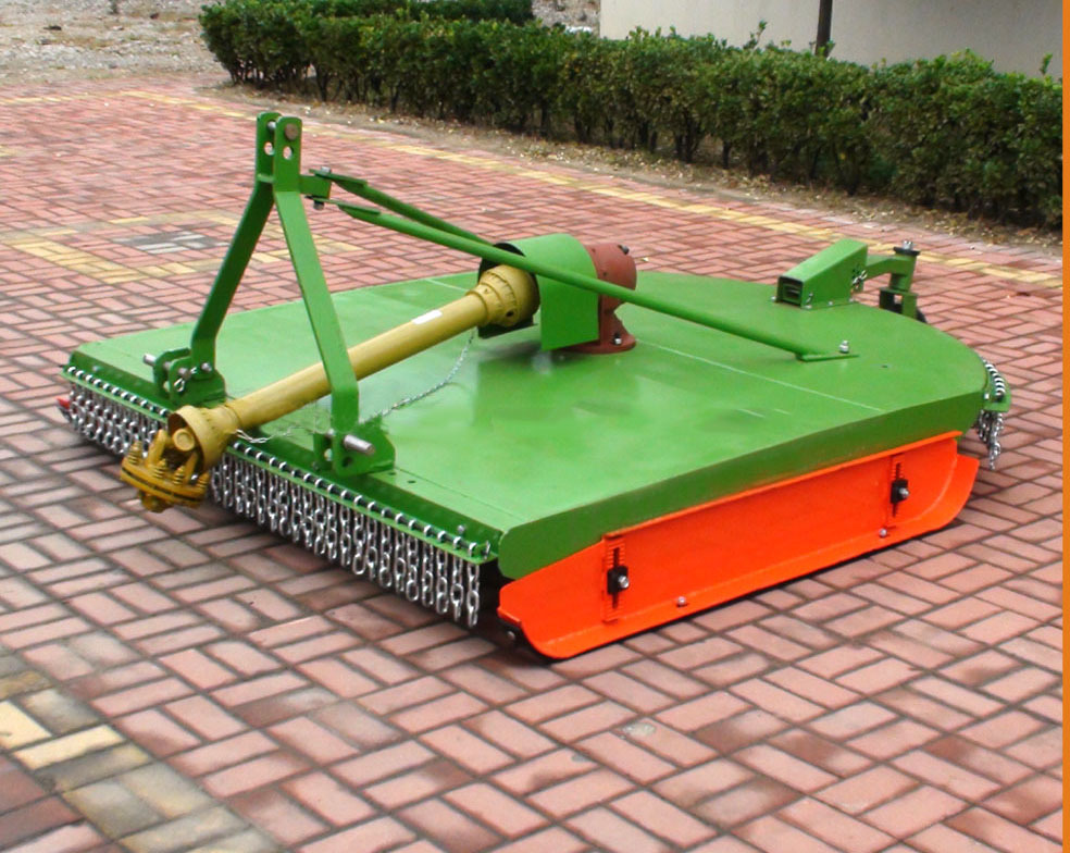 Factory Supplying Mower