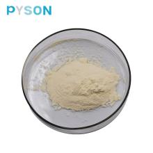Ingwerwurzelextrakt Gingerole 3% HPLC