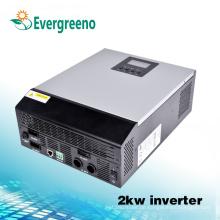 MPPT Solar Inverter 2000W 3000W 5000W